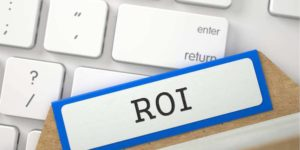 What Does ROI Stand for