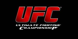 What Does UFC Stand for