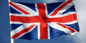 What Does UK Stand for