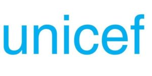 What Does UNICEF Stand for