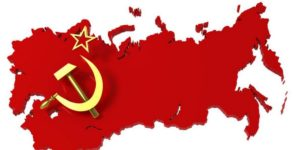 What Does USSR Stand for
