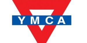 What Does YMCA Stand for