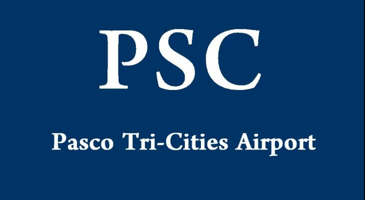 Pasco Tri-Cities Airport
