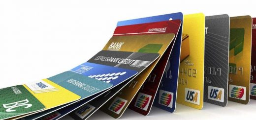 How to Protect Your Credit Card From Fraud 1