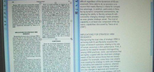 PDF Files 1
