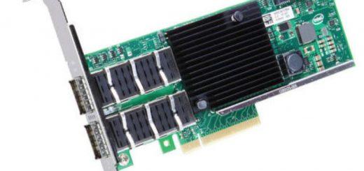 Pci Express Technology 1