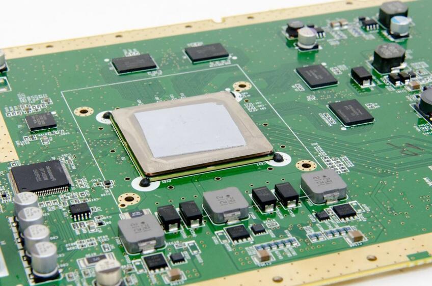 Processors 64-Bit x 32-Bit Processors 1