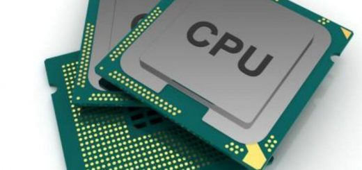 Processors Clock, Bit Memory Cache and Multiple Cores 1