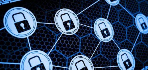 Social Engineering Attacks on the Internet 1