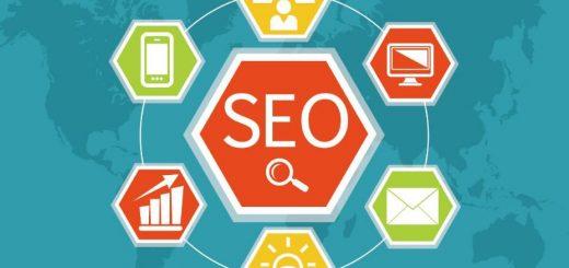 The Basics of SEO – Search Engine Optimization 1