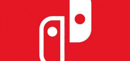 The History of Nintendo 1