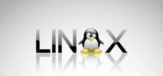 The Story of Tux, the Penguin-Symbol Linux 1