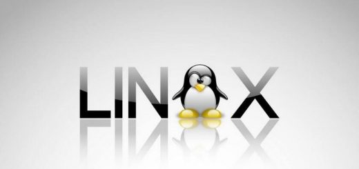 Understanding and Using Permissions in Linux (Part 2) 1