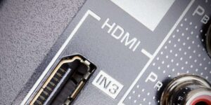 What Does HDMI Stand for