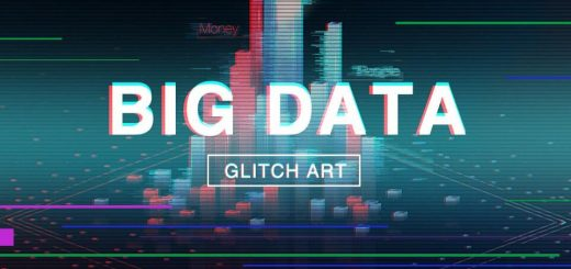 What Is Big Data 1
