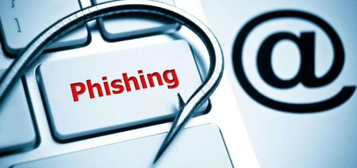 What Is Phishing And How to Avoid Scams 1