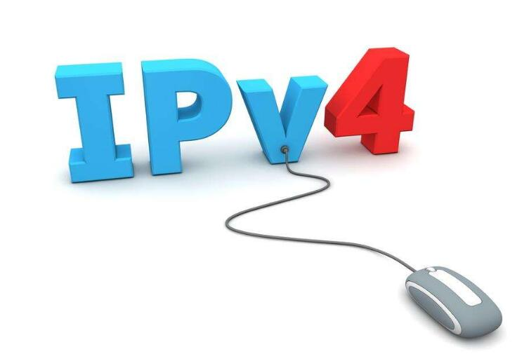 What Is the Ip Learn What It Is and How It Works 1