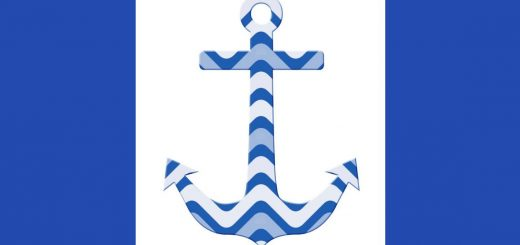 What is Anchoring?