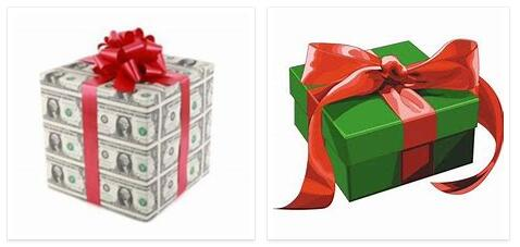 What is Gift