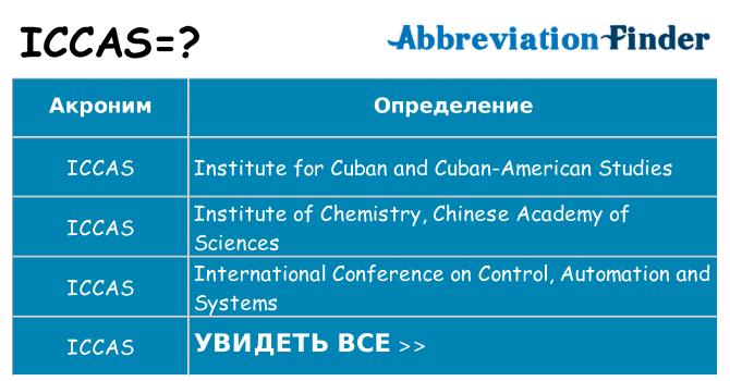 imfs expert panel answers - 669×350