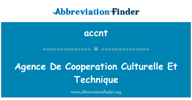 accnt: 法新社德合作益生菌 Et 技术