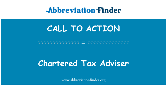 CALL TO ACTION: Privilegijuotoji mokesčių klausimais