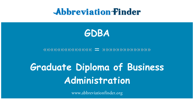 diploma business administration notes pdf