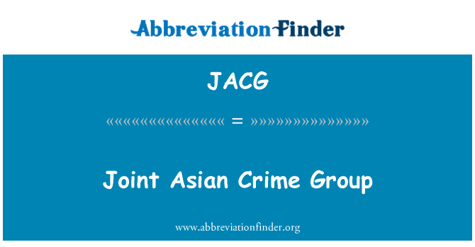 chinese crime group Eventually, because of the high cost of creating separate chinese districts in each town or city for such a small group, particularly as the chinese were scattered across the country, the chinese in south africa won their case.