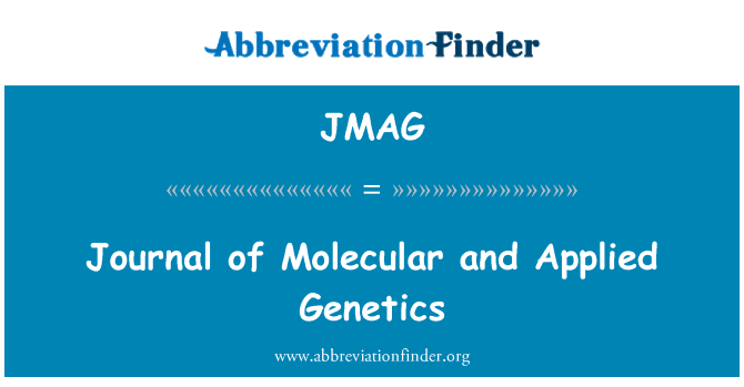 application of molecular genetics to crops Rajapakse, s (2003) progress in application of molecular markers to genetic improvement of horticultural crops acta hortic 625, 29-36 doi: 1017660.