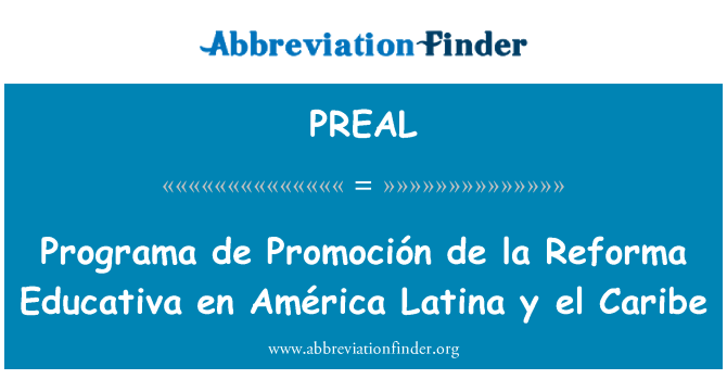 md discount latina definition - photo#7