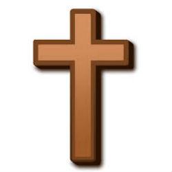 Christian symbols 1